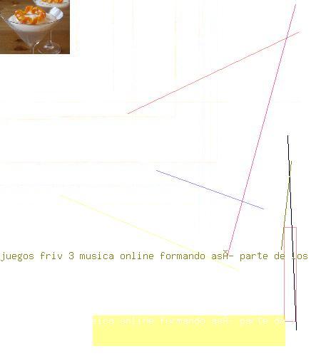 Juegos Friv 3 Juegos Friv 3 Descargar Musica